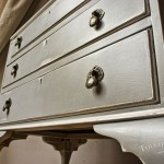 20140327_shabby-chic-furniture-bureau11_18