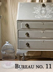 20140327_shabby-chic-furniture-bureau11_icon