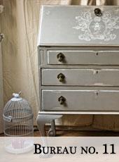 20140327_shabby-chic-furniture-bureau11_icon
