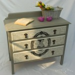 20140327_vintage-shabby-chic-chest-drawer-print02_00