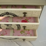 20140327_vintage-shabby-chic-chest-drawer-print02_03