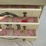 20140327_vintage-shabby-chic-chest-drawer-print02_03