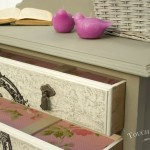 20140327_vintage-shabby-chic-chest-drawer-print02_04