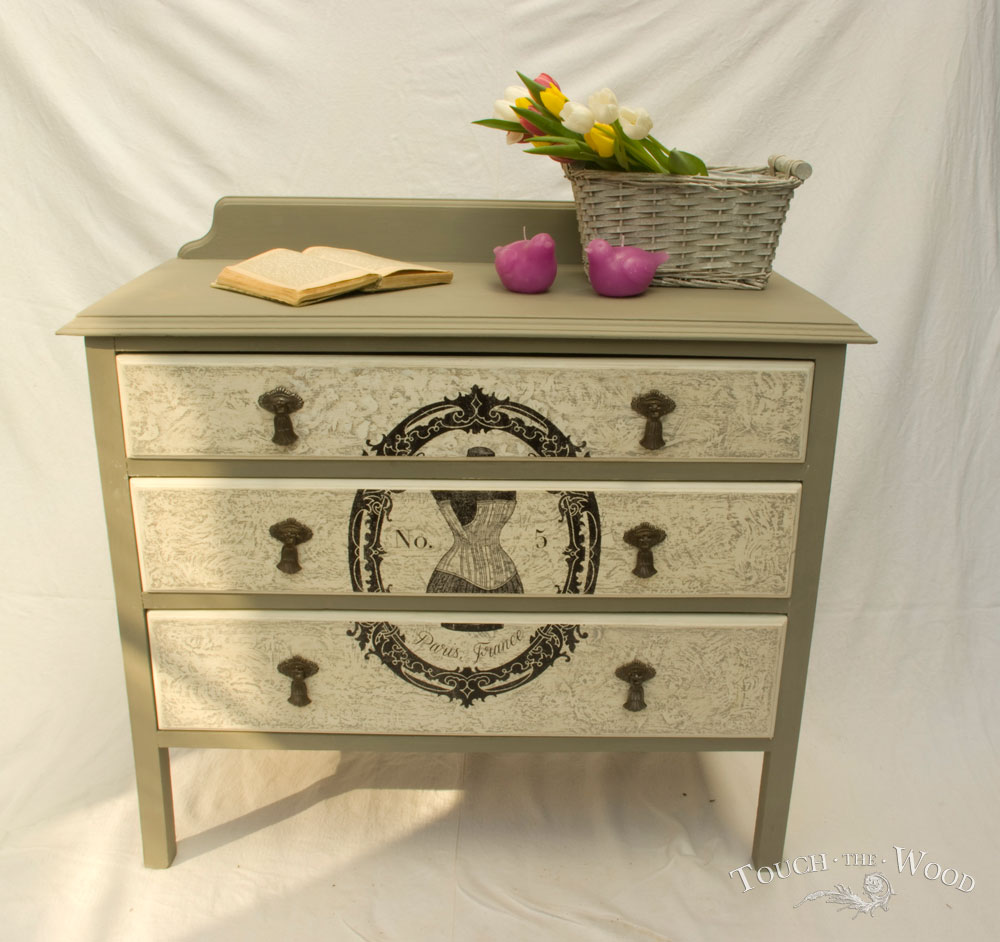 20140327_vintage-shabby-chic-chest-drawer-print02_05