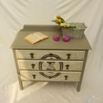 20140327_vintage-shabby-chic-chest-drawer-print02_06