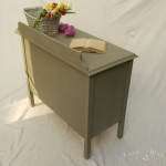 20140327_vintage-shabby-chic-chest-drawer-print02_07