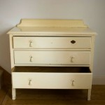 20140327_vintage-shabby-chic-chest-drawer-print02_before_08