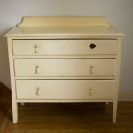 20140327_vintage-shabby-chic-chest-drawer-print02_before_10