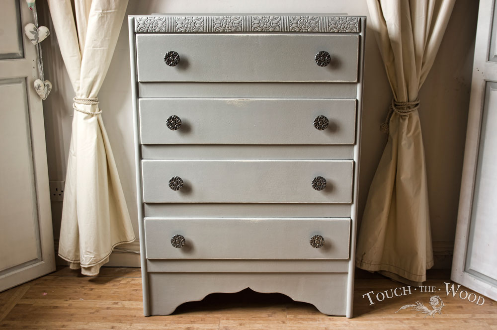 20140328_vintage-shabby-chic-chest-drawers05_01