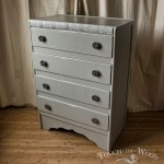 20140328_vintage-shabby-chic-chest-drawers05_02