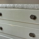 20140328_vintage-shabby-chic-chest-drawers05_03