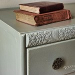 20140328_vintage-shabby-chic-chest-drawers05_04