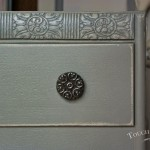 20140328_vintage-shabby-chic-chest-drawers05_06