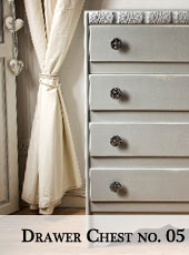 20140328_vintage-shabby-chic-chest-drawers05_icon