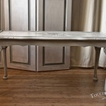 20140404_shabby-chic-coffee-table03_01