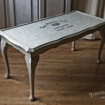 20140404_shabby-chic-coffee-table03_02