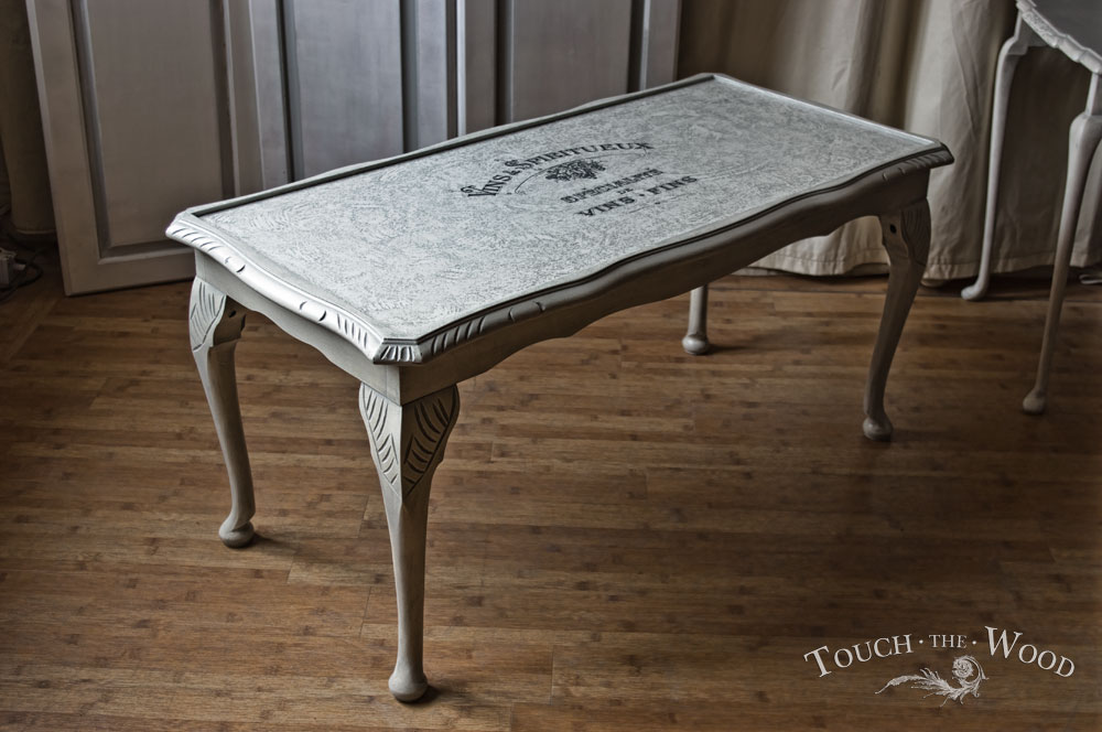 Top 28 Shabby Chic Coffee Table Uk 100 Shabby Chic Side Tables Uk 32 Best Vintage Chic