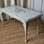 20140404_shabby-chic-coffee-table03_09