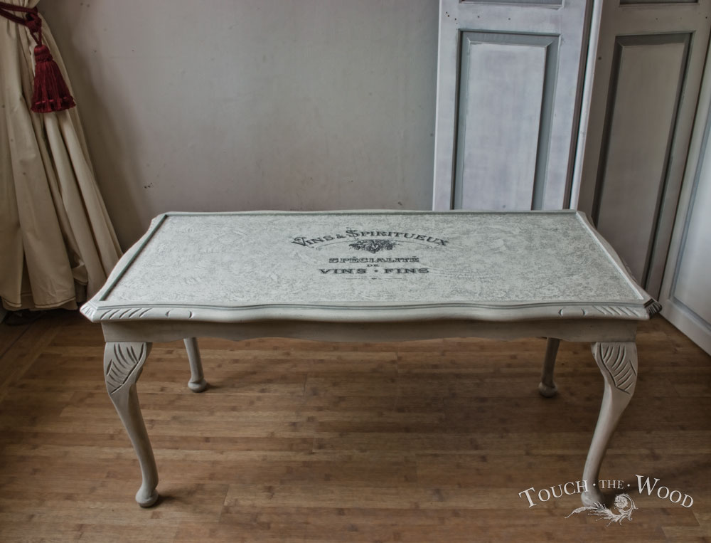 20140404_shabby-chic-coffee-table03_10