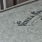 20140404_shabby-chic-coffee-table03_banner
