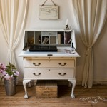 20140404_shabby-chic-writing-desk-bureau15_02