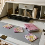 20140404_shabby-chic-writing-desk-bureau15_03