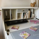 20140404_shabby-chic-writing-desk-bureau15_06