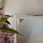 20140404_shabby-chic-writing-desk-bureau15_09