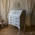 20140404_shabby-chic-writing-desk-bureau15_11