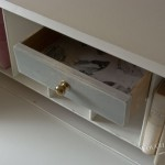 20140404_shabby-chic-writing-desk-bureau15_15