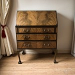20140404_shabby-chic-writing-desk-bureau15_before_01