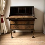 20140404_shabby-chic-writing-desk-bureau15_before_02