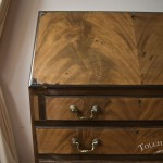 20140404_shabby-chic-writing-desk-bureau15_before_03