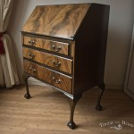20140404_shabby-chic-writing-desk-bureau15_before_04