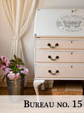 20140404_shabby-chic-writing-desk-bureau15_icon