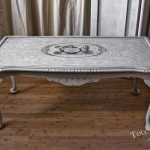 20140411_shabby-chic-coffee-table04_03