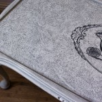 20140411_shabby-chic-coffee-table04_05