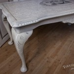 20140411_shabby-chic-coffee-table04_06