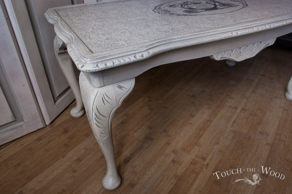Shabby Chic Coffee Tables Uk Vintage Shabby Chic Coffee Table 01 02 Touch The Wood Shabby