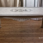 20140411_shabby-chic-coffee-table04_09