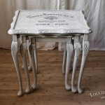 20140418_shabby-chic-nest-tables16_01