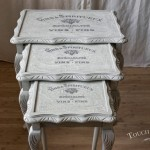 20140418_shabby-chic-nest-tables16_02