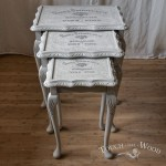 20140418_shabby-chic-nest-tables16_03