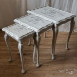 20140418_shabby-chic-nest-tables16_04