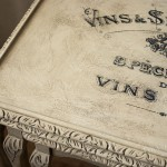 20140418_shabby-chic-nest-tables17_02