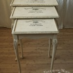 20140418_shabby-chic-nest-tables17_03