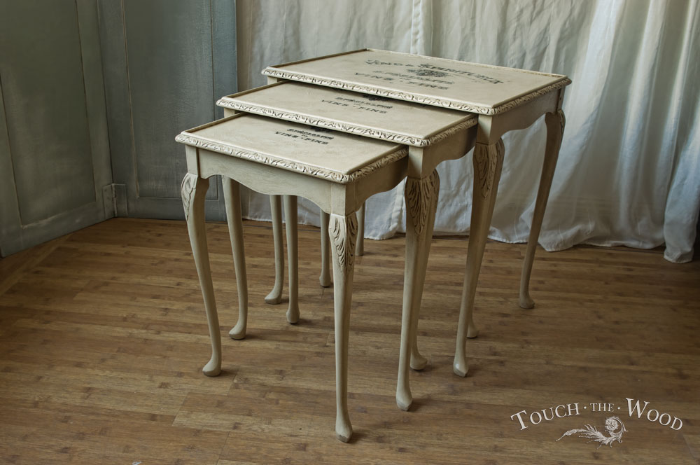 20140418_shabby-chic-nest-tables17_12