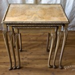 20140418_shabby-chic-nest-tables17_before_01