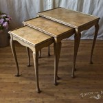 20140418_shabby-chic-nest-tables17_before_02