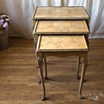 20140418_shabby-chic-nest-tables17_before_03
